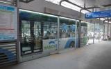 Hà Nội đề xuất chi gần nghìn tỷ đồng xây 600 nhà chờ xe buýt