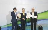 Tập đoàn T&T Group ủng hộ thêm 5 tỷ đồng hỗ trợ chống dịch Covid-19 tại Nghệ An