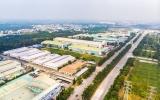 Sức hút của bất động sản công nghiệp Việt Nam