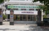 Nguyên phó giám đốc Sở LĐ-TB&XH Bình Định bị bắt