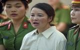 Mẹ nữ sinh giao gà tại Điện Biên sắp hầu tòa phúc thẩm