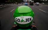 Facbook và Paypal tiết lộ đã rót vốn đầu tư cho Gojek