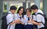 Bộ GD&ĐT công bố quy chế thi tốt nghiệp THPT năm 2020