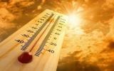 Dự báo thời tiết ngày 11/7: Nắng nóng diện rộng ở Bắc Bộ và Trung Bộ