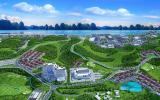 Vingroup sắp đầu tư siêu dự án 10 tỷ USD tại Quảng Ninh