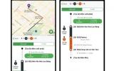 TPHCM ra mắt ứng dụng đặt xe buýt GoBus