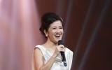 """Diva Hồng Nhung cùng Tùng Dương, Hồ Trung Dũng hứa hẹn thăng hoa trong đêm nhạc """"Áo lụa Hà Đông"""""""