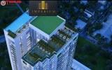 """Khánh Hòa: """"Nhiều không"""" tại dự án nhà ở cao cấp Imperium Town Nha Trang"""