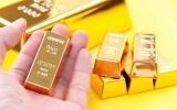 Giá vàng và ngoại tệ ngày 15/7: Vàng tăng, USD giảm tiếp trước lạm phát