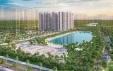 """Imperia Smart City """"hâm nóng"""" thị trường bất động sản phía tây Hà Nội"""