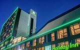 TP.HCM đề xuất dùng hơn 1.600 phòng khách sạn làm nơi cách ly