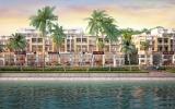 Tuần Châu Marina: Kiến tạo cuộc sống thượng lưu nơi hải cảng phồn hoa