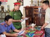 Giám sát y tế 380 người Hải Phòng đã đến khám tại Bệnh viện Bạch Mai