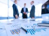 Tháng 10, đã có hơn 12.000 doanh nghiệp thành lập mới