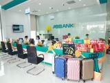 ABBank có tân Phó tổng giám đốc