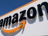 Amazon sẽ chịu sự giám sát chống độc quyền trong lĩnh vực đám mây