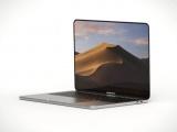 Apple có thể ra mắt MacBook 5G trong năm tới