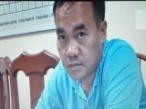 Bắc Giang: Bắt tạm giam bị can dùng giấy tờ giả chiếm đoạt hơn 5 tỷ
