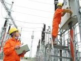Bão số 3: EVN cắt điện hơn 294 nghìn khách hàng