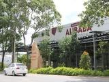 Bộ Công an vào cuộc xác minh sai phạm của Alibaba ở Đồng Nai