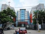 Bộ GD-ĐT sẽ thanh tra Trường ĐH Luật TP.HCM