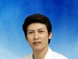 BS Nguyễn Quỳnh Ân: Bác sĩ da liễu có tâm và tài tại Hà Nội