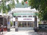 Buộc thôi việc Phó GĐ Sở Lao động thương binh và xã hội tỉnh Bình Định