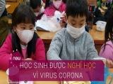 Chống virus Corona: Học sinh ở Bắc Kạn được nghỉ học 1 tuần