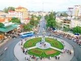 Công bố quy hoạch mới khu Hòa Bình của TP Đà Lạt
