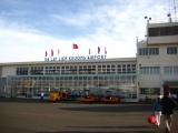 Cục Hàng không đề xuất điều chỉnh quy hoạch chi tiết sân bay Liên Khương