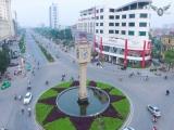 Phát triển Bắc Ninh theo mô hình đô thị thông minh