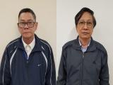 Dự án đường cao tốc Đà Nẵng - Quảng Ngãi: Khởi tố 5 bị can