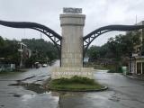 """Dự án Kosy Mountain View – Lào Cai: """"Mập mờ"""" gắn """"mác"""" dự án phát triển kinh tế xã hội?"""