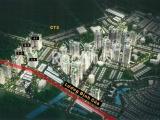 """Dự án Laimian City của đại gia Đinh Trường Chinh tiếp tục rao bán """"vịt trời"""""""