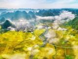 Du lịch Lạng Sơn: Phát triển đồng bộ để giữ chân du khách