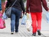 Từ năm 2020, Đức lên kế hoạch cấm túi nilon dùng một lần