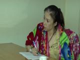 Gia Lai: Bắt giữ 2 'bà trùm' bán ma túy và 8 'con nghiện'