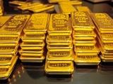 Giá vàng ngày 11/7: Vàng bất ngờ giảm nhẹ