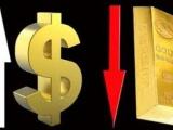 Giá vàng và ngoại tệ ngày 1/4: Vàng biến động, USD tăng trở lại