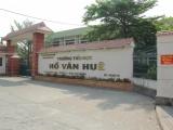 """Gói thầu xây lắp ở quận Phú Nhuận: Nhà thầu bị loại bởi lý do """"bảo đảm dự thầu không hợp lệ"""""""