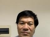 Khởi tố, bắt tạm giam Giám đốc Trung tâm kiểm soát dịch bệnh (CDC) Hà Nội
