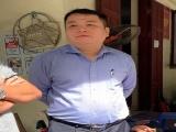 Hà Nội: Chủ tịch UBND phường Dịch Vọng 'cầm tay, chỉ việc' chiếm sân nhà chung cư? (kỳ 2)