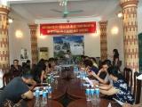 Hà Nội: Dự án nhà ở Hoàng Vân thu tiền làm sổ đỏ khi chưa xong hạ tầng (kỳ 3)