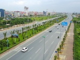 Hà Nội sẽ kiểm tra việc quản lý đất tại 4 quận, huyện
