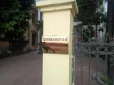 """Tiếp việc """"tự ý"""" ban hành văn bản trái luật ở Hà Nội: Tổng Cục thi hành án chỉ đạo giải quyết"""