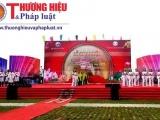 Hà Tĩnh: Khai hội chùa Hương Tích, mở đầu năm du lịch Hà Tĩnh 2020