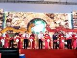 Hải Phòng: Khởi công resort 5 sao và khai trương bãi biển nhân tạo dài hơn 1km ở Đồ Sơn