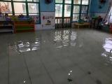 Hơn 400 trẻ mầm non ở TP.HCM ngày mai tiếp tục nghỉ học