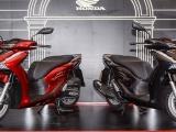 Honda Việt Nam bắt đầu bán SH 150i tại thị trường Việt Nam từ ngày 11/12