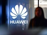 Huawei sắp được cứu sau nửa năm lọt vào 'danh sách đen'?